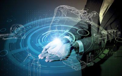 INDUSTRIA 4.0: IL VALORE AGGIUNTO DEI SERVIZI ATTRAVERSO LE NUOVE TECNOLOGIE DIGITALI – IL CASO GILARDONI SPA