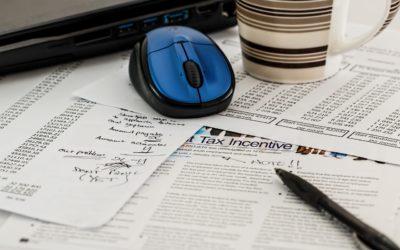 INVESTIMENTI INNOVATIVI: AGEVOLAZIONI FISCALI, ACCESSO AL CREDITO E MODALITÀ DI FINANZIAMENTO